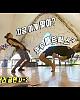 http://7-star.net/data/apms/video/youtube/thumb-H9gu-qCNmOk_80x100.jpg