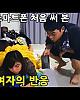 http://7-star.net/data/apms/video/youtube/thumb-cdYlTBQriZA_80x100.jpg