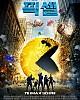 http://7-star.net/data/file/talk_movie/thumb-1935529686_NWasmbJg_pixel_80x100.jpg